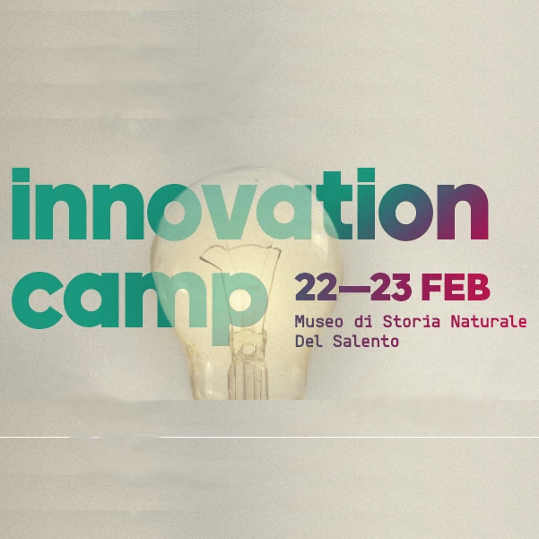 InnovationCamp2019